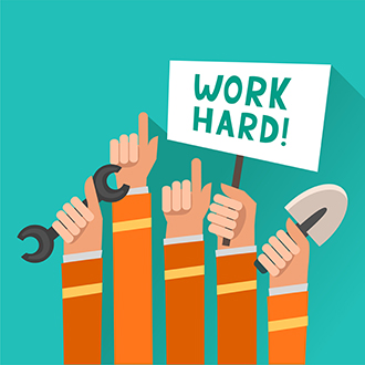 3-qualities-employers-look-for-in-temporary-workers.jpg