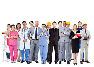 5_Benefits_of_a_Flexible_Workforce_in_Canada