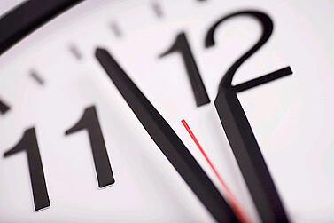 3_Steps_to_Hire_Temp_Staff_Last_Minute