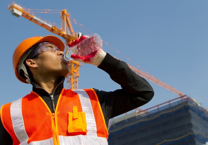 3 Tips to Maintain Worker Safety this Summer.jpg