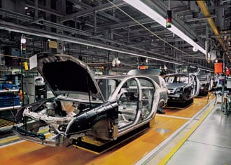 3-Things-to-Expect-in-a-Career-in-the-Automotive-Industry-.jpg