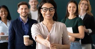 3-leadership-skills-to-help-reduce-worker-turnover-thumb-1