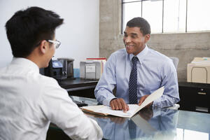 3_Basic_Steps_to_Conduct_a_Successful_Interview