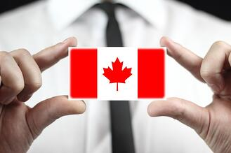 3_Predictions_for_the_Future_of_the_Flexible_Workforce_in_Canada