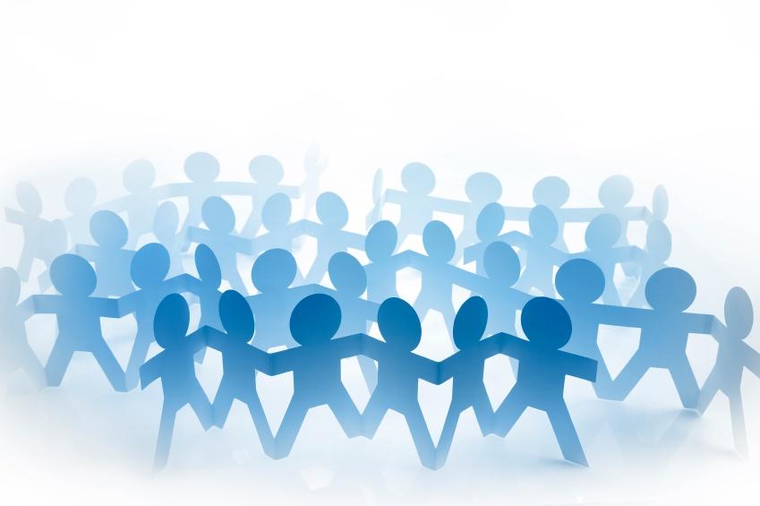 3_Reasons_Why_Great_Temp_Agencies_Provide_Great_Temp_Staff.jpg