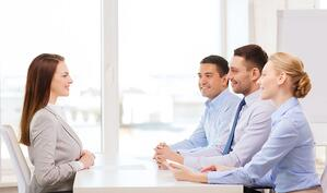 3_Smart_Questions_to_Ask_in_a_Job_Interview