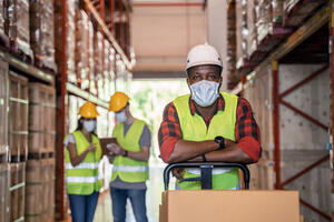 4-Warehouse-Jobs-to-Consider
