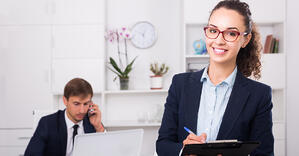 4-administrative-assistant-work-samples-portfolio-tools-to-help-you-land-the-job