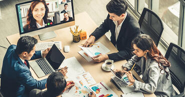 4-tools-to-help-manage-your-hybrid-workforce