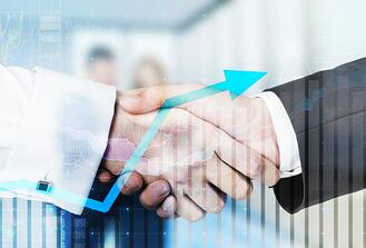4_Reasons_Why_You_Should_Partner_with_a_Staffing_Firm.jpg