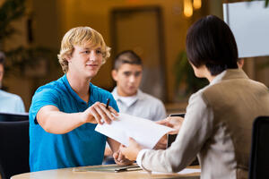 5 Great Reasons Staffing Agencies Attend Job Fairs to Find Candidates