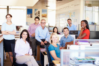 5 Staffing Problems Common to Small Businesses--.jpg