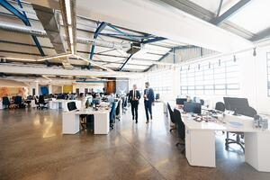 5 Tips for Finding Office Jobs.jpg
