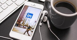5-LinkedIn-tricks-to-help-you-get-noticed-by-top-employers
