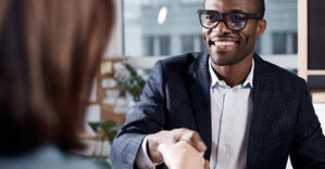 5-Ways-to-Make-a-Great-Fisrt-Impression-on-Job-Candidates