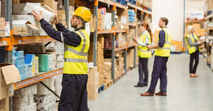 5-Ways-to-Reduce-Turnover-for-Warehouse-Workers-and-Teams