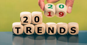 5-hiring-trends-to-expect-in-2020