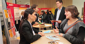 5-ways-to-make-Job-Fairs-the-Best-Part-of-Your-Job-Search