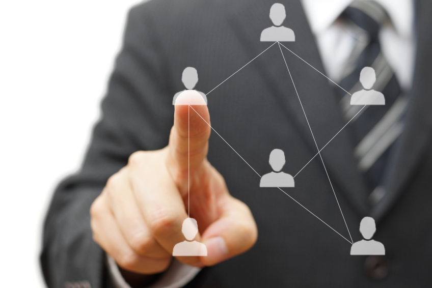 5_Advantages_of_Outsourcing_Staffing_Services.jpg