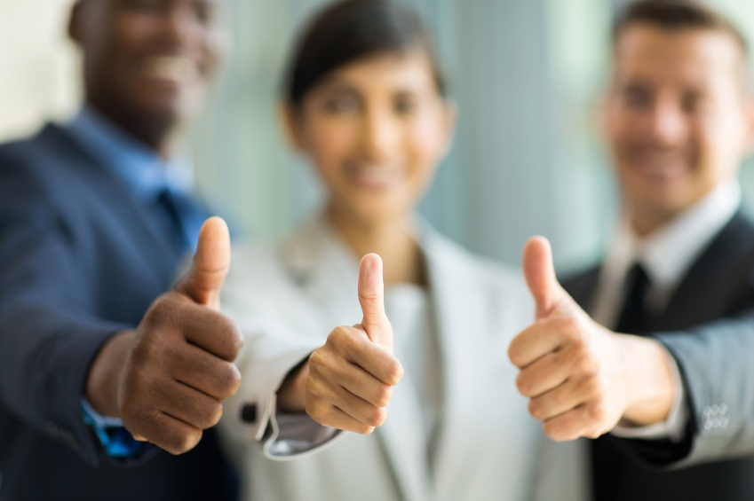 5_Benefits_of_Bringing_in_Temp_Workers.jpg