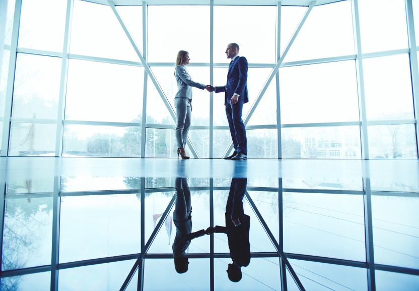5_Benefits_of_Partnering_with_a_Temp_Staffing_Agency