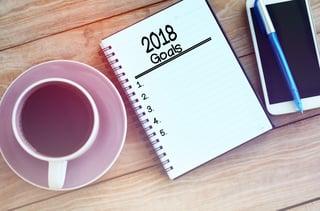 5_Career_Resolutions_You_Should_Make_for_2018.jpg