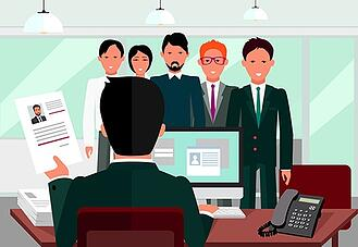 5_Common_Misconceptions_about_Temp_Staffing_Agencies.jpg