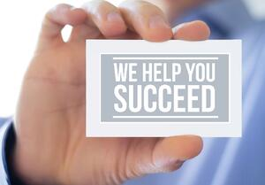 5_Great_Reasons_to_Apply_to_a_Staffing_Agency