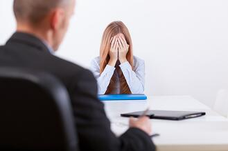 5_Interview_Mistakes_Most_People_Make