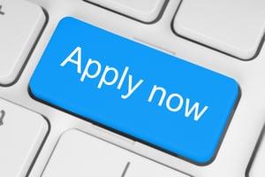 5_Job_Application_Tips