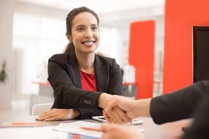 5_Job_Fair_Etiquette_Tips