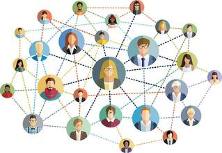 5_Networking_Strategies_to_Help_You_in_Your_Job_Search.jpg