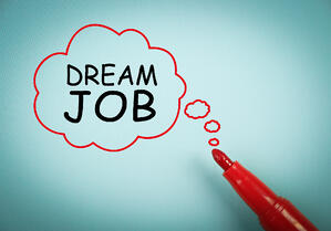 5_Questions_to_Ask_Yourself_to_Discover_the_Job_of_Your_Dreams