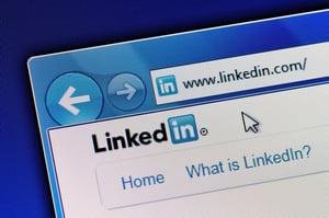 5_Reasons_Why_You_Should_Create_a_LinkedIn_Account.jpg