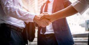 5_Signs_Your_Small_Business_Could_Benefit_from_Partnering_with_a_Staffing_Agency