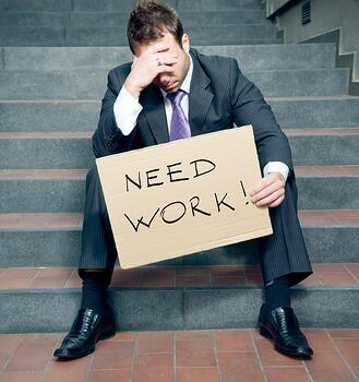5_Things_Wrong_with_Your_Job_Search