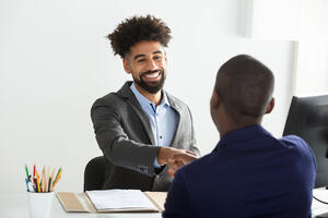 5_Things_to_Do_in_Preparation_for_Your_Job_Interview