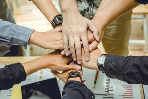 5_Ways_to_Improve_Teamwork_in_the_Workplace