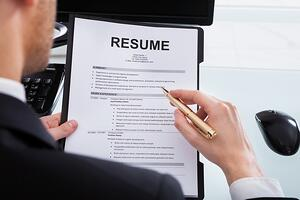 5_Ways_to_Improve_Your_Resume.jpg