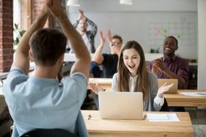 5_Wellness_Tips_That_Boost_Employee_Motivation