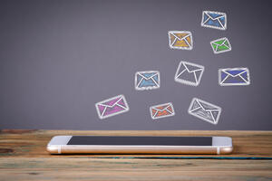 6 Reasons to Send a Follow Up Email After an Interview