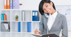 6-must-ask-interview-questions-when-hiring-your-administrative-team
