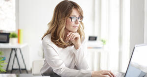 6-skills-to-consider-when-hiring-your-next-administrative-assistant