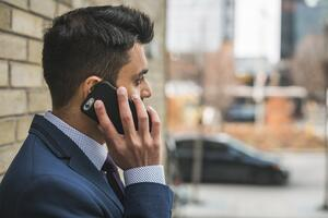 6_Things_to_Do_in_Preparation_for_Your_Phone_Interview