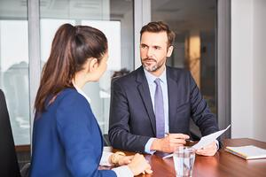 7_Great_Ways_a_Recruiter_Can_Assist_in_the_Interview_Process