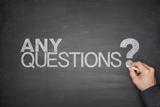 7_Questions_about_Temp_Staffing_Agencies_Youre_Too_Afraid_to_Ask_