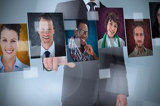 7_Reasons_Why_You_Should_Work_With_an_Independent_Staffing_Agency