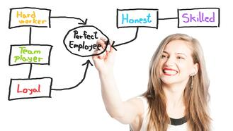 7_Tips_to_Hiring_the_Best_Employees