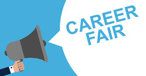 A-Career-Fair-Checklist-How-To-Make-Your-Day-A-Success