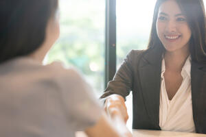 Ace_Your_Next_Job_Interview_With_These_5_Tips